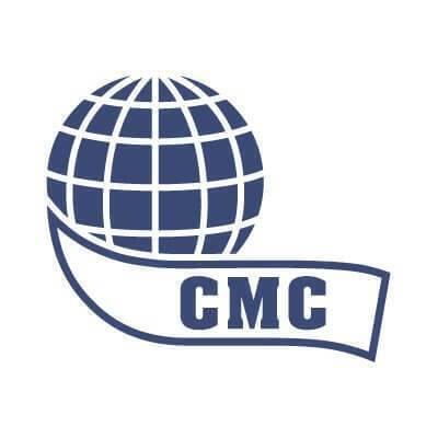 Commercial Metals Company (CMC) – Durant, Oklahoma